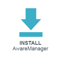 INSTALL AwareManager